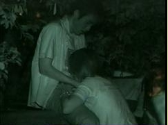 THE・青姦○撮!発情カップル 交尾の瞬間!Vol.9