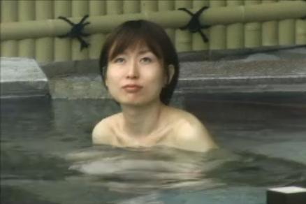 高画質露天女風呂観察 vol.047