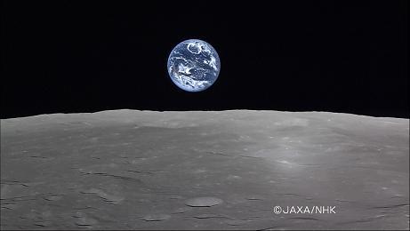 月と地球_2015062901