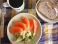 0606 breakfast1