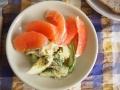 0606 breakfast2