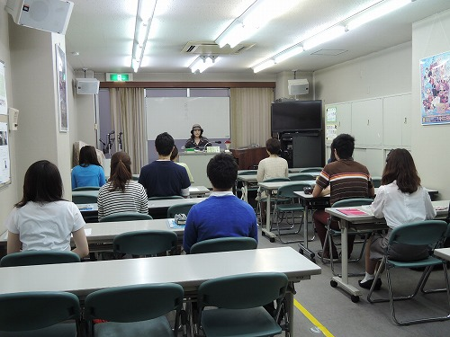 局アナ基礎(火)15開校式01