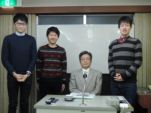hamanoT_15jikkyoukouza02.jpg