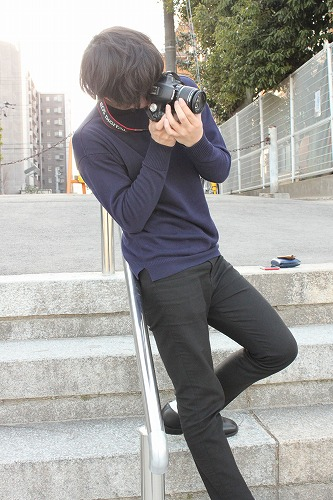 s-20150317sakata_s026.jpg
