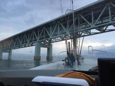 20150621関空橋