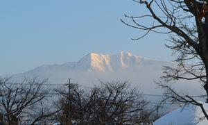004高社山