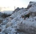 004スーパー雪山