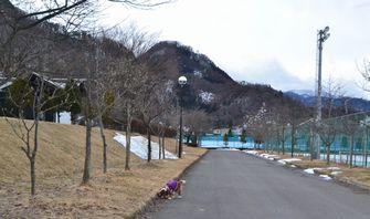 002北公園1