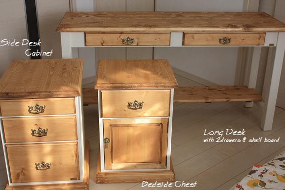 three-furnitures.jpg