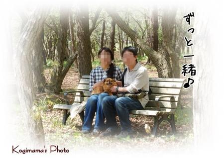 ひたち海浜公園2015-04-26_41