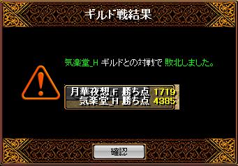 RedStone 15.06.04[01]