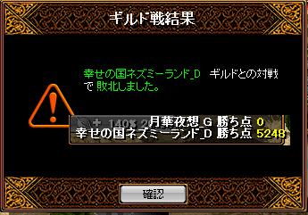 RedStone 15.06.18[01]