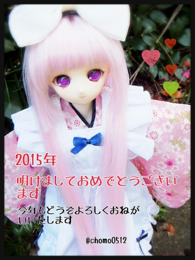 fc2_2015-01-07_17-42-39-805.jpg