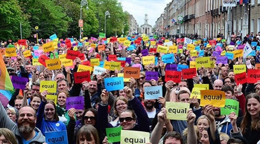 dublin-gay-marriage-same-sex-900x500 (2)