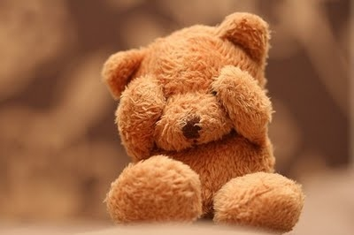 95456-Cute-Teddy-Bear.jpg