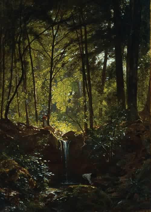 Francois-Louis-Francais-xx-Stream-in-the-Forest-near-Plombieres.jpg