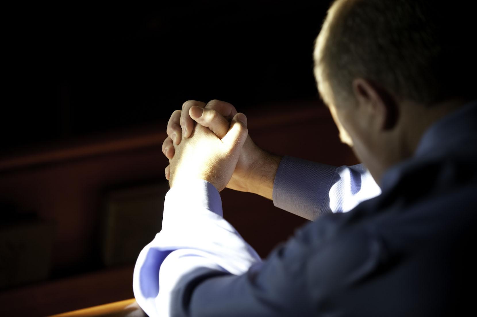 Person-Praying.jpg