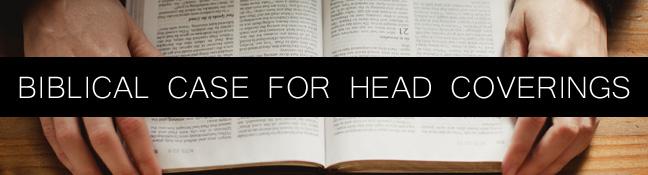 biblical-case-for-head-cove.jpg