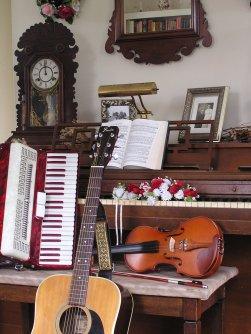 instrumentsetup.jpg