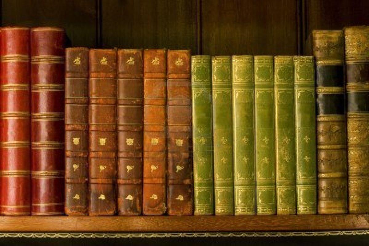 old-hardcover-books-on-bookshelf.jpg