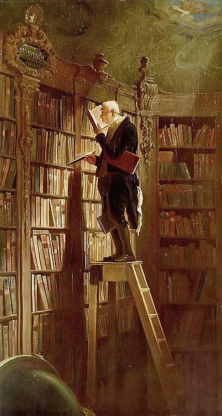the-bookworm.jpg