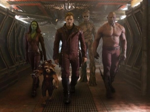 2014_01_Guardians_of_the_galaxy_01