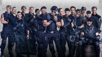 2014_06_expendables3