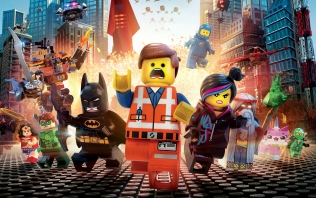 2014_09_the_lego_movie