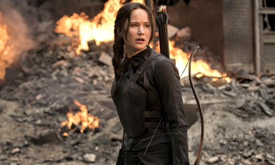 The_Hunger_Games_Mockingjay1