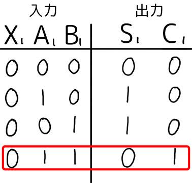 FA_03.jpg