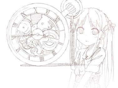 bokukano-title_02.jpg
