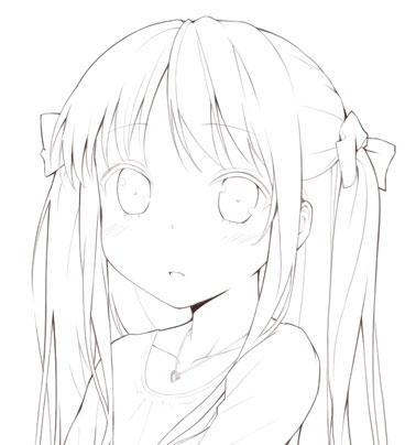 bokukano-title_06.jpg