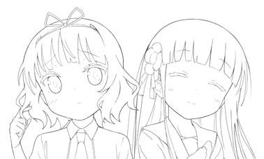 gochiusa2_01.jpg
