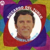 Riccardo Del Turco (1969 N-9726)