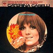 Caterina Caselli (1969)