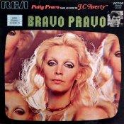 Patty Pravo (1970)