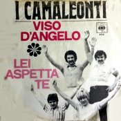 Camaleonti (1969))