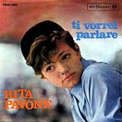 Rita Pavone (1964)