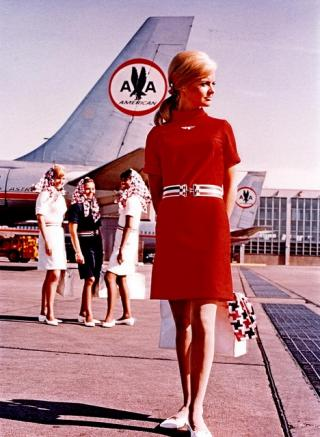 airlines_american1960s_convert_20150315022202.jpg