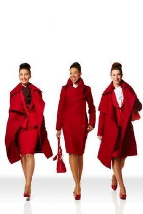 cabin-crew-women_convert_20150315015926.jpg