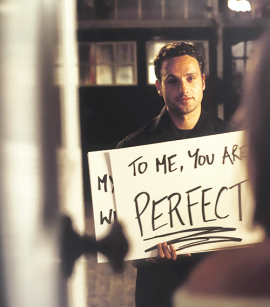 love-actually1_convert_20150614231859.png