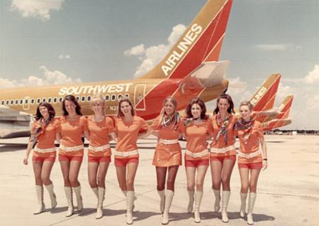southwest+airlines+1971_convert_20150315021215.jpg