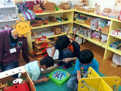 20150509 おもちゃ図書館