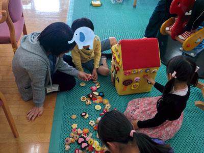 20150509おもちゃ図書館2