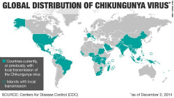 141212182233-chikungunya-map-story-top.jpg