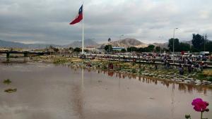 Copiapó-River-rebirth-atacama-drought