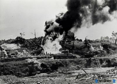 005沖縄戦