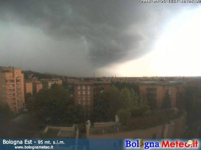17992_1670713979818363_北イタリアボローニャ