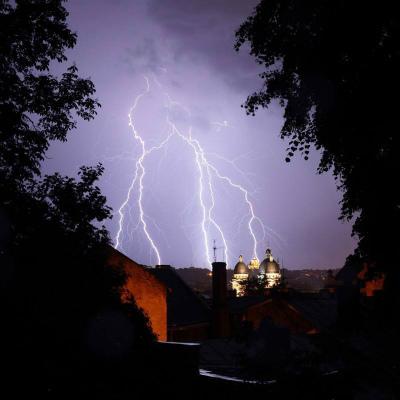 11140028_906716869351736_30西ウクライナ  Lviv(6日)