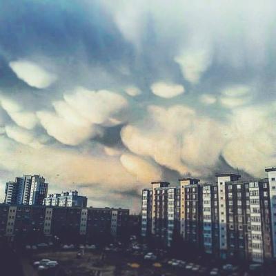 10300862_1682851355271292_Kogalym(ロシア)